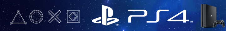 ps4-4.png