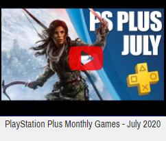 psplus-july.png