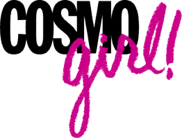 cosmo-gril